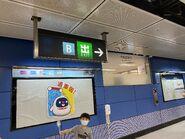 Tuen Ma Line open logo 13-06-2021(6)