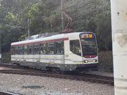 1056(027) MTR Light Rail 507 30-12-2020