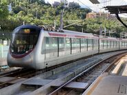 D404-D403(018) MTR Tuen Ma Line 16-08-2021