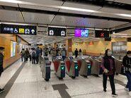 Kai Tak entry gate 4 14-02-2020