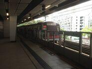 002 MTR Kwun Tong Line 11-06-2015