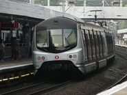 091213 ERL-35