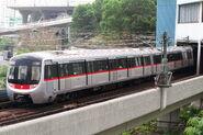 C-Train 120429