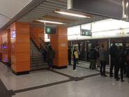 Lei Tung platform 28-12-2016 2