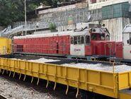 MTR 61 22-05-2021