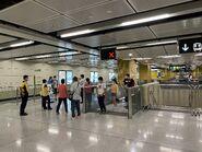 Sung Wong Toi concourse 13-06-2021(20)
