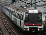DSC07050