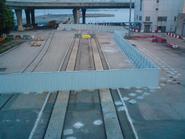 Hung Hom Freight (Sep 2011) 1