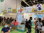 MTR 2021 Book Fair counter 17-07-2021(1)