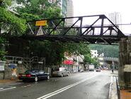 PKT Kennedy Rd Bridge