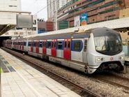 E4-E66(15) MTR East Rail Line 08-04-2020