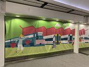 Hung Hom train art 20-06-2021(1)