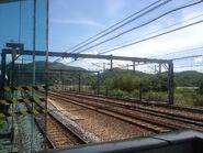 Near Sunny Bay track 26-06-2016