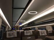 XRL compartment(China) 05-06-2019(2)