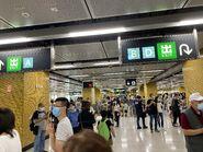 Sung Wong Toi concourse 27-06-2021(2)