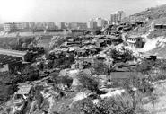 何文田車廠2