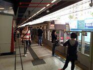 017 MTR Kwun Tong Line