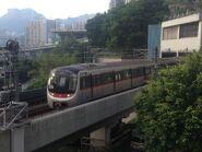 021 Kwun Tong Line 13-11-2016