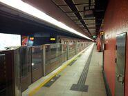 056 MTR Island Line
