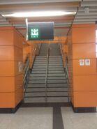 Lei Tung staircase 08-04-2017