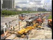 Lrt accident 1994 02