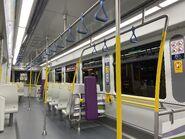 MTR Light Rail Phase V compartment 28-08-2021(9)