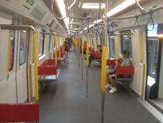 TML Train compartment 18-03-2017(1)