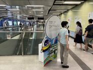 To Kwa Wan concourse 12-06-2021(3)