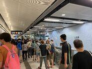 To Kwa Wan platform 27-06-2021(1)
