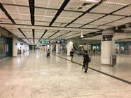 Tuen Mun concourse 13-07-2018