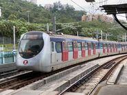 053 MTR Tuen Ma Line 02-07-2021