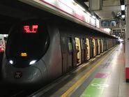 D338(005) West Rail Line 03-06-2017