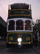 DSCN9588