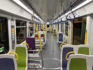 MTR Light Rail Phase V compartment 28-08-2021(6)