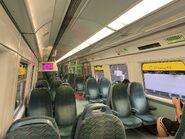 MTR MLR First Class compartment 11-04-2021(3)