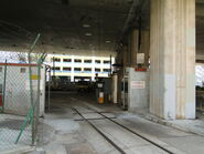 HKT SWH Depot Entrance 1