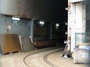 HKT WS Depot Emerexit 3