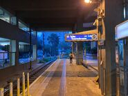 Shan King North platform 27-07-2021(3)