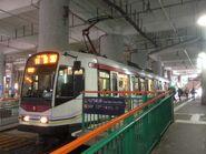 022 MTR Light Rail 507 02-05-2016