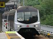 091213 ERL-01