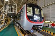 C-Train05