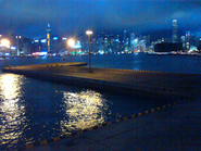 Hung Hom Container Terminal (May 2011) 3