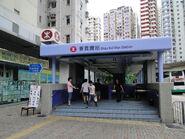 Skw exit d2