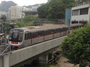006 MTR Kwun Tong Line 29-06-2016