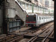 041 MTR Tsuen Wan Line 27-02-2016