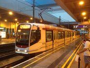 1070 plus 1031(027) MTR Light Rail 507 23-05-2015(2)