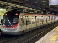 D012-D010(026) MTR East Rail Line 11-04-2021(2)