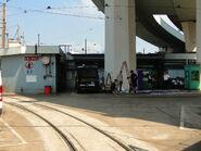 HKT WS Depot Entrance 4