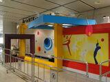圖庫:香港站