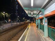 Kei Lun platform 26-08-2021